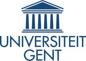 Universiteit van Gent