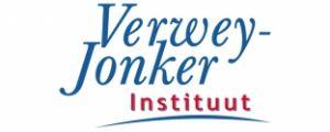 Verweij-Jonker Instituut