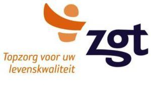 Ziekenhuisgroep Twente